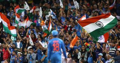 भारत ने ऑस्ट्रेलिया को आखिरी टी-20 मैच में हरा दिया। इस जीत के साथ सीरीज 1-1 से बराबर कर ली।