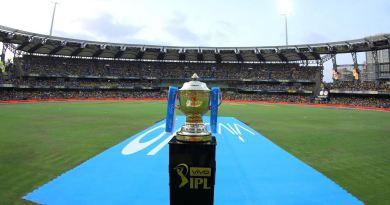 IPL-12 के लिए खिलाड़ियों की नीलामी जयपुर में हुई।