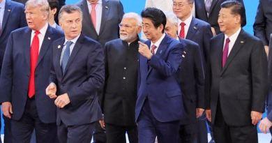 जी-20 सम्मेलन के दौरान पीएम मोदी की विश्व के नेताओं के साथ मुलाकात का अनोखा अंदाज देखने को मिला।