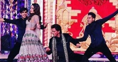 मुकेश अंबानी की बेटी ईशा अंबानी की शादी से पहले प्री वेडिंग सेलिब्रेशन का सिलसिला जारी है। रविवार को उदयपुर में संगीत कार्यक्रम हुआ।