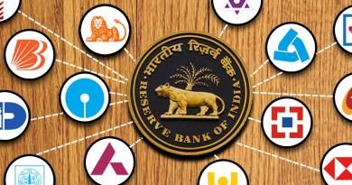 नए साल ने दस्तक दे दी है। 2019 के शुरुआत के साथ ही बैंकिंग सेक्टर से जुड़े 5 नियम बदल गए हैं।