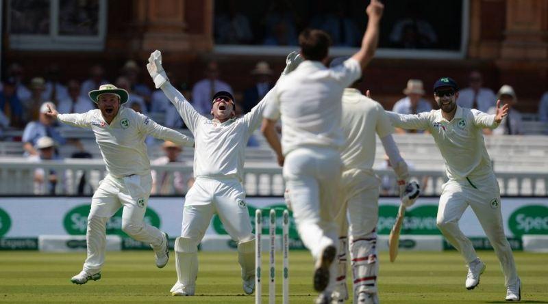 जिस क्रिकेट के मक्का पर इंग्लैंड की टीम क्रिकेट की वर्ल्ड चैंपियन बनी थी। महज 10 दिन उसी मैदान पर टीम फिसड्डी बन गई।