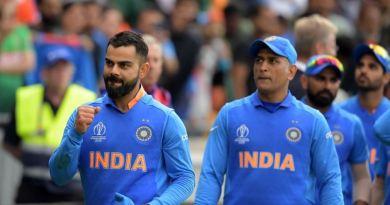 वर्ल्ड कप 2019 में टीम इंडिया का बेहतरीन प्रदर्शन जारी है। बुधवार को बांग्लादेश को टीम इंडिया ने 28 रनों से हराकर सेमीफाइनल में जगह पक्का कर ली।