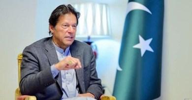 कश्मीर मुद्दे पर इमरान खान का नया पैंतरा