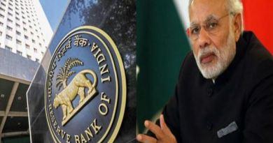 पूरी दुनिया में मंदी की आहट है। भारत भी इससे अछूता नहीं है, लेकिन इसके बीच सरकार के लिए बड़ी खुशखबरी है।