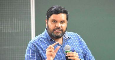 गौरव वल्लभ ने मोदी सरकार से कई गंभीर सवाल