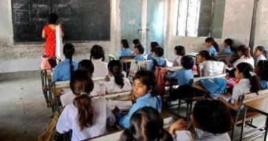 उत्तराखंड के प्राइवेट स्कूलों के शिक्षकों के लिए अच्छी खबर