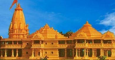 राम मंदिर पर जल्द ही फैसला आ सकता है। चीफ जस्टिस रंजन गोगोई ने संकेत दिए हैं कि बुधवार को मामले की सुनवाई का आखिरी दिन हो सकता है।