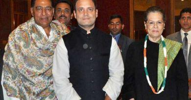 लंबे वक्त के बाद आखिरकार दिल्ली कांग्रेस को नया अध्यक्ष मिल गया है। सुभाष चोपड़ा को कांग्रेस का दिल्ली में प्रदेश अध्यक्ष बनाया गया है।