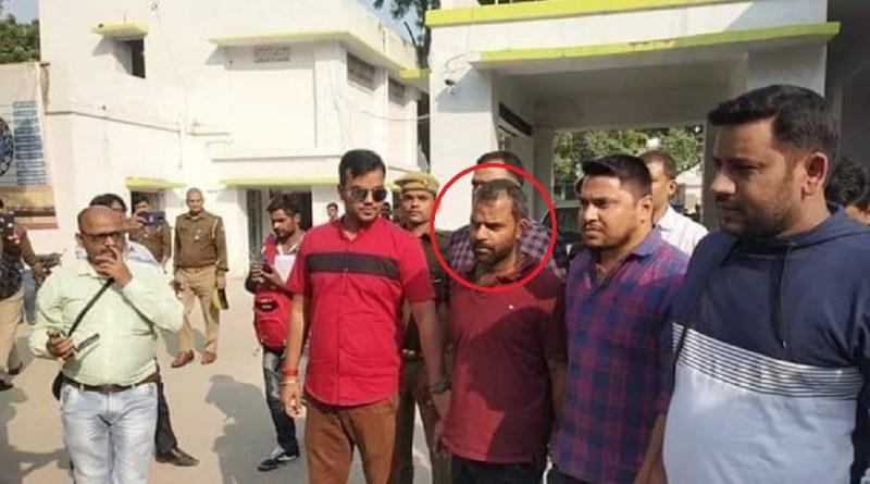 आलिशा हत्याकांड में पुलिस का खुलासा