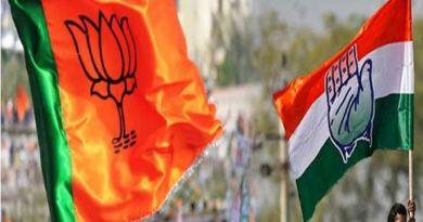 उत्तराखंड में जिला पंचायत चुनावों बीजेपी ने बाजी मारी है। 12 में से 9 जिलों में बीजेपी प्रत्याशी ने जीत दर्ज की है।