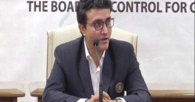 घरेलू क्रिकेट के प्रोत्साहन देने की योजना को क्रिकेट एसोसिएशन ऑफ उत्तराखंड ने लागू कर दिया है।