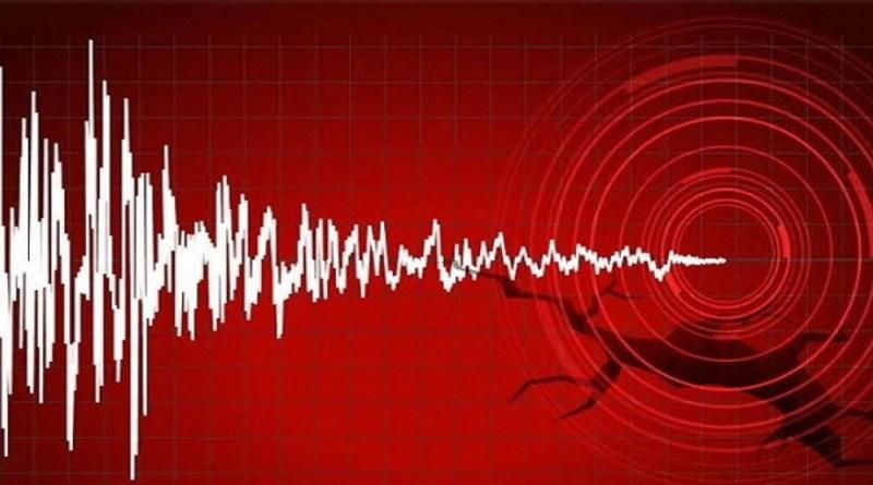 भूकंप के झटकों से हिला उत्तराखंड! 15 सेकेंड तक हिली धरती, घरों से बाहर निकले लोग