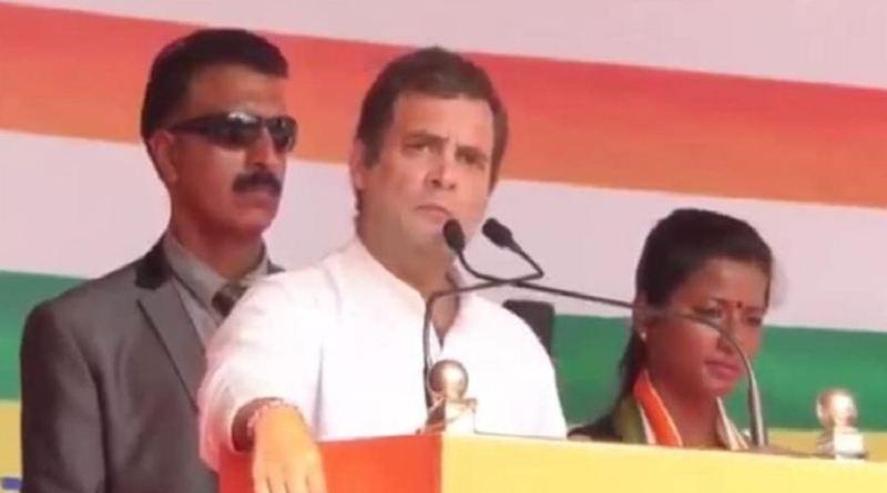 झारखंड विधानसभा चुनाव में झारखंड मुक्ति मोर्चा, कांग्रेस और आरजेडी गठबंधन ने स्पष्ट जनादेश हासिल किया है।