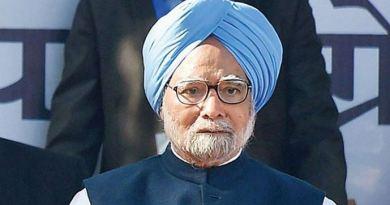 1984 में हुए सिख दंगों पर पूर्व प्रधानमंत्री मनमोहन सिंह ने बड़ा बयान दिया है।