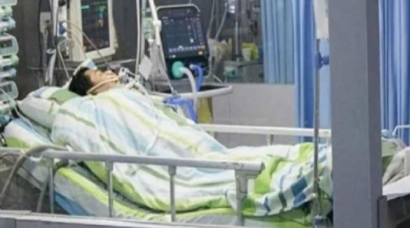 चीन में कोरोना वायरस से कोहराम मचा हुआ है। अब तक चीन में 80 से ज्यादा लोगों की मौत हो चुकी है और हजारों लोग इस बीमारी की चपेट में है।