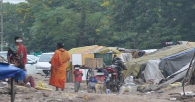 उत्तराखंड के हरिद्वार के रोड़ीबेलवाला इलाके से गायब हुई चार नाबालिग बहनों को पुलिस ने रुड़की रेलवे स्टेशन से बरामद कर लिया है।