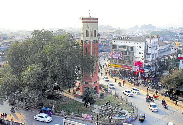 उत्तराखंड की राजधानी देहरादून में इस पर कुछ खास अंदाज में गणतंत्र दिवस यानि 26 जनवरी परेड होगी।