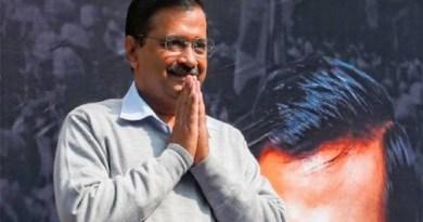 दिल्ली की प्रचंड जीत के बाद आम आदमी पार्टी उत्तराखंड की 70 विधासभा सीटों पर चुनाव लड़ने की तैयारी कर रही है।