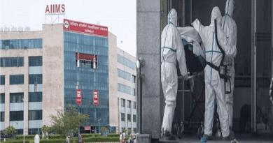 चीन के वुहान में एक मेडिकल कॉलेज में MBBS की पढ़ाई करने वाली देहरादून की युवती की जांच रिपोर्ट आ गई है।