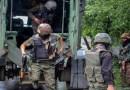 जम्मू-कश्मीर के पुलवामा के त्राल में सुरक्षा बलों को बड़ी कामयाबी मिली है।