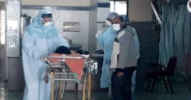 देश भर में कोरोना वायरस से मची दहशत के बीच उत्तराखंड से बड़ी खबर सामने आई है। देवभूमि में कोरोना वायरस का पहला मामला सामने आया है।