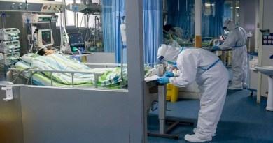 चीन में कोहराम मचाने के बाद दुनिया के कई देशों को कोरोना वायरस ने अपनी चपेट में ले लिया है।