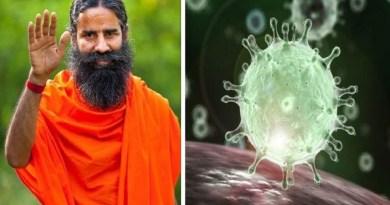कोरोना वायरस तेजी से दुनिया के साथ ही भारत में भी पैर पसार रहा है। अब तक देश में करीब 83 पॉजिटिव कोरोना वायरस के केस साने आ चुके हैं। जिसमें से दो लोगों की मौत की पुष्टि भी हो चुकी है।