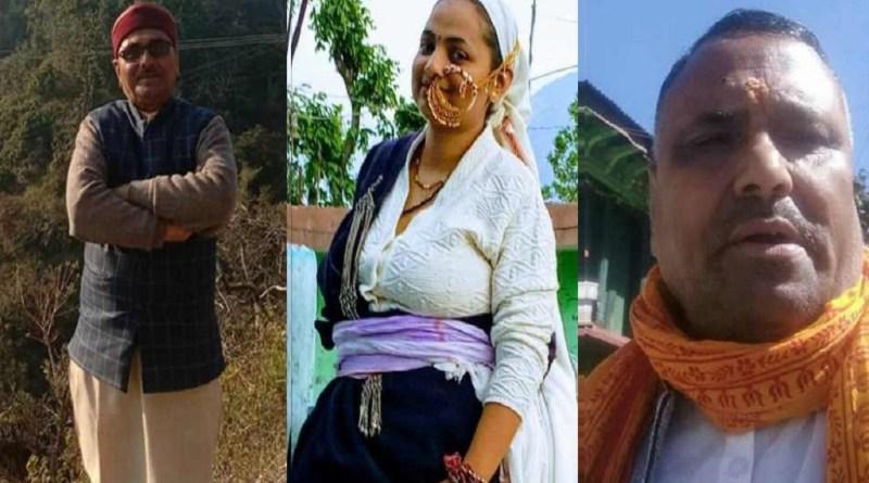 कोरोना वायरस ने भारत समेत पूरी दुनिया में कोहराम मचा रखा है। तीन महीने पहले तक किसने सोचा था कि एक वायरस दुनिया की आधी से ज्यादा आबादी को घरों में लॉक कर देगा, लेकिन ऐसा हुआ।