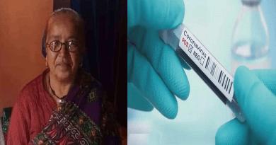 उत्तराखंड में कोरोना वायरस के खिलाफ कई स्तर पर जंग लड़ी जा रही है। एक तरफ कोरोना के खिलाफ जहां सरकार, प्रशासन और स्वास्थ्य विभाग ने मोर्चा खोल रखा है।