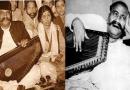 बात उस वक़्त की है जब हिंदुस्तान के एक मशहूर फिल्म निर्माता और निर्देशक के. आसिफ़ अपनी ड्रीम प्रोजेक्ट फिल्म मुग़ल-ए-आज़म बना रहे थे।