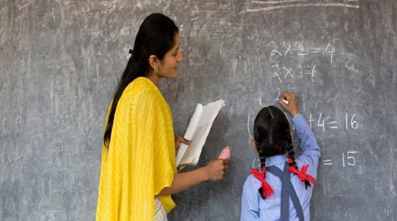 उत्तराखंड में कोरोना महामारी के बीच 16 हजार से ज्यादा शिक्षकों के लिए बड़ी खुशखबरी है। इन शिक्षकों की नौकरी पर मंडरा रहा संकट टल गया है, प्रमोशन में आ रही अड़चनें भी दूर हो गई हैं।