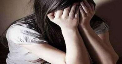 उत्तराखंड के अल्मोड़ा में एक ऐसा मामला सामने आया है, जिसके बारे में सुनकर हर कोई दंग है। हर कोई ये सवाल पूछ रहा है कि आखिर कोई पिता ऐसा कैसे कर सकता है।