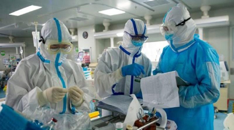 उत्तराखंड में लगातार कोरोना वायरस के मामले बढ़ रहे हैं। राज्य के स्वास्थ्य विभाग के मुताबिक, प्रदेश में बुधवार को कोरोना के 81 नए मामले सामने आए।