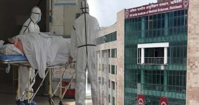 उत्तराखंड में बेकाबू हुआ कोरोना! 24 घंटे में रिकॉर्ड 14 लोगों की हुई मौत, 13,225 पहुंचा संक्रमितों का आंकड़ा