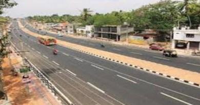 उत्तराखंड और प्रदेश आने वाले लोगों के लिए अच्छी खबर है। जल्द ही उनका सफर आसान होने वाला है। प्रदेश सरकार जल्द ही पांच महत्वाकांक्षी सड़क परियोजनाओं पर काम शुरू करने के प्लान पर काम कर रही है।