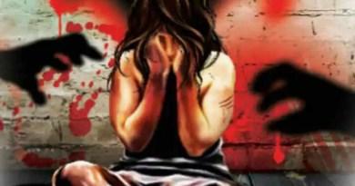 देवभूमि उत्तराखंड में अपराध के मामले लगातार बढ़ रहे हैं। प्रदेश में महिलाओं के खिलाफ अपराध में भी पिछले कुछ सालों में तेजी आई है।
