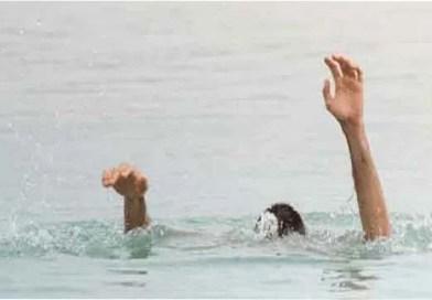 उत्तराखंड ब्रेकिंग: युवक-युवती ने गंगा नदी में लगाई छलांग, मौके पर मची अफरा-तफरी, ढूंढने में लगे गोताखोर