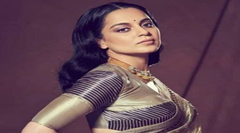 अभिनेत्री कंगना रनौत ने कहा कि हमें फिल्म उद्योग को अलग-अलग तरह के आतंकवादियों से बचाने की जरूरत है।