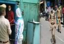 उत्तराखंड: हत्या से फिर थर्राई राजधानी! कोतवाली से कुछ ही दूरी पर हाथ बांधकर बुजुर्ग की हत्या, मौके पर DIG