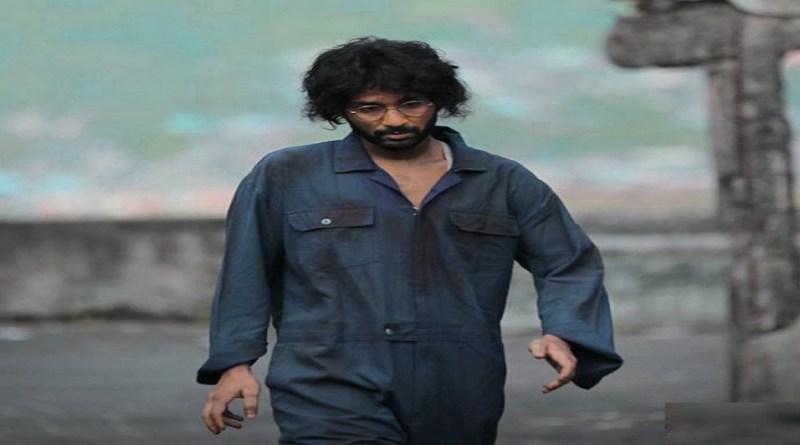 उत्तराखंड के रहने वाले अभिनेता और डांसर राघव जुयाल ने वेब सीरीज 'अभय 2' में विलेन की भूमिका निभाई है।