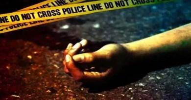 रुद्रपुर: सड़क किनारे महिला का शव मिलने से हड़कंप, पुलिस के बयान से उठे कई तरह के सवाल