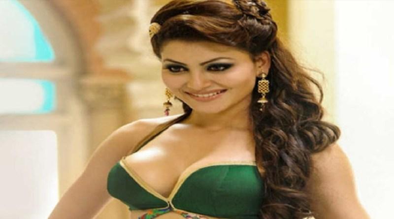 उत्तराखंड की रहने वाली अभिनेत्री उर्वशी रौतेला अपनी पहली तेलुगू फिल्म 'ब्लैक रोज' के लिए बेहद रोमांचित हैं।