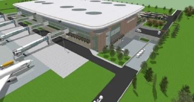 उत्तराखंड की राजधानी देहरादून का एयरपोर्ट अब नए रंग-रूप में नजर आएगा। इसकी तैयारी भी चल रही है।