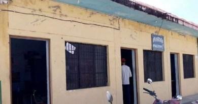 उत्तराखंड के चंपावत के गोरलचौड़ में सरकार ने छात्रों के अभाव में पॉलीटेक्निक कॉलेज को बंद करने का फैसला किया है।