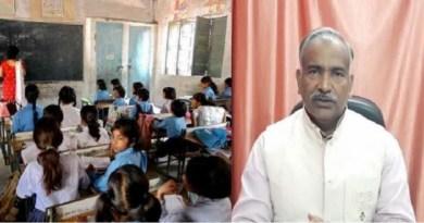 उत्तराखंड में कोरोना के लगातार बढ़ते मामले को देखते हुए सरकार ने स्कूल खोलने की तारीख को टाल दिया है।