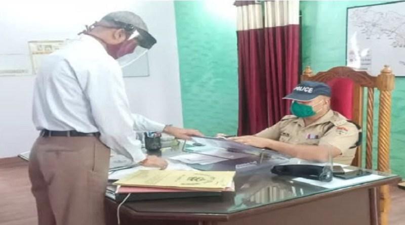 ऊधम सिंह नगर की सितारगंज जेल में सजा काट रहे अंडरवर्ल्ड डॉन प्रकाश पांडेय समेत 75 कैदियों में कोरोना का संक्रमण फैल गया है।