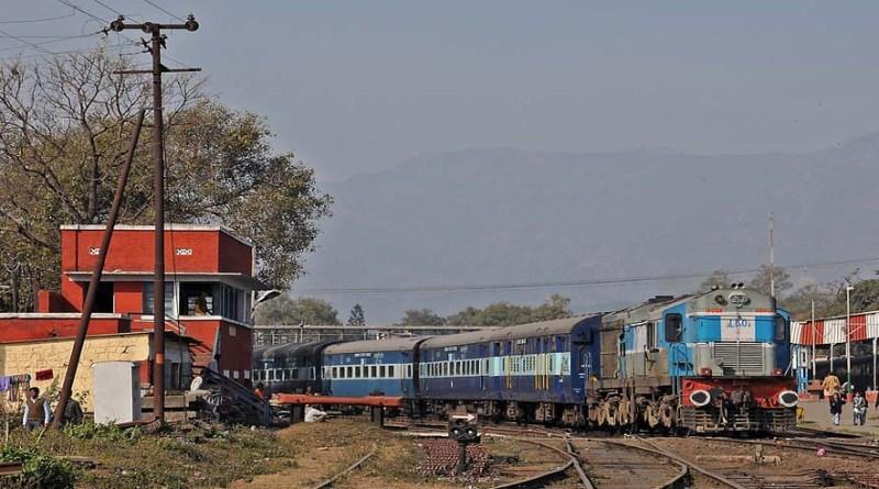 यात्रीगण कृपया ध्यान दें! इस दिन से मसूरी एक्सप्रेस का होगा संचालन, दिल्ली के लिए इस समय निकलेगी ट्रेन