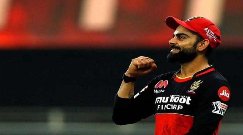 IPL 13: धोनी के धुरंधरों पर भारी पड़ी 'विराट' सेना, चेन्नई को मिली एक और हार