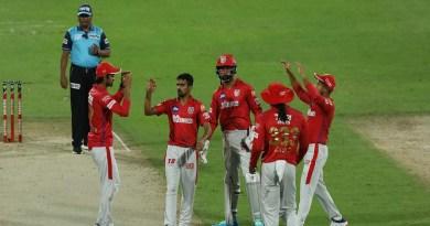 IPL 13: पंजाब ने आखिरी गेंद में पलटा पूरा मैच, विराट सेना को 8 विकेट से दी मात